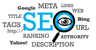 singapore-seo-agency-services